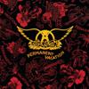 Aerosmith - Rag Doll artwork