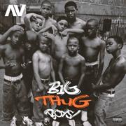 Big Thug Boys - AV