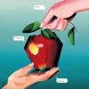 48. アダムとイヴの林檎 - Various Artists