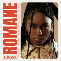 I Know - EP Mp3 Songs Download