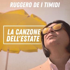 RUGGERO DE I TIMIDI, MAESTRO IVO
