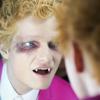 Ed Sheeran - Bad Habits artwork