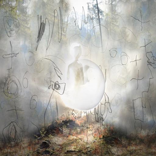 Sans retour - EP by Basile3