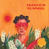 Culxr House:Freedom Summer