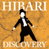 Hibari Discovery - Asia Edition - Hibari Misora
