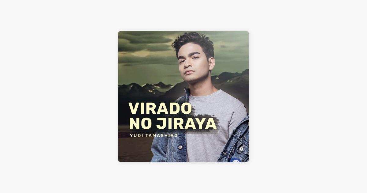 TAMASHIRO NO YUDI MUSICA VIRADO JIRAYA BAIXAR DE