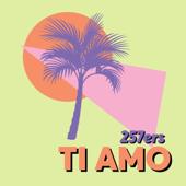 [Download] Ti Amo MP3