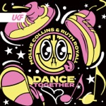 Mollie Collins & Ruth Royall - Dance Together