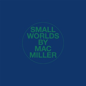 Small Worlds - Single Mp3 Download