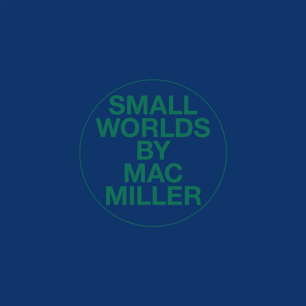 Small Worlds - Single