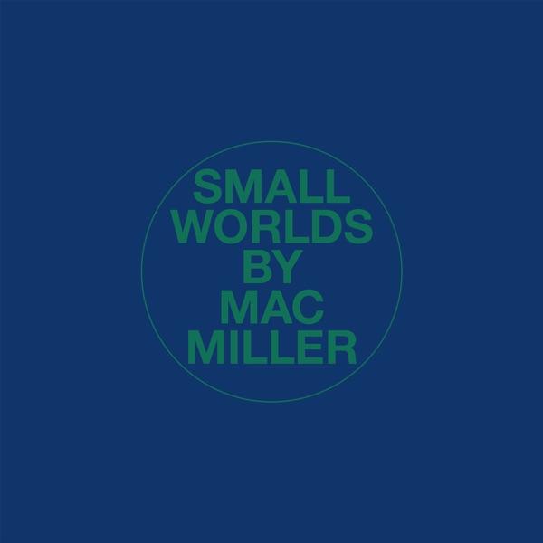 Small Worlds - Single