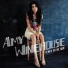Amy Winehouse - Back to Black Grafik