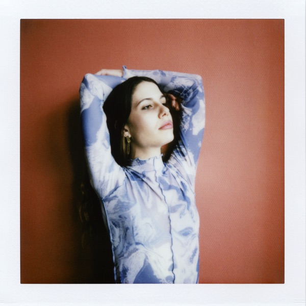 Freedom (Digital) - EP - Elle Valenci