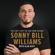 Sonny Bill Williams & Alan Duff - Sonny Bill Williams