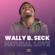 Natural Love - Wally B. Seck