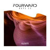 Hope - Fourward