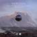 Horizon (feat. Haliene) - Seven Lions, Tritonal & Kill the Noise