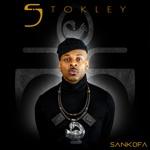 Stokley - Woman (feat. KIDI)