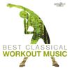 The Best Classical Workout Music - Royal Philharmonic Orchestra, Staatskapelle Berlin & Martijn Van Den Hoek