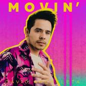 David Archuleta - Movin'