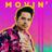 Download lagu David Archuleta - Movin'.mp3