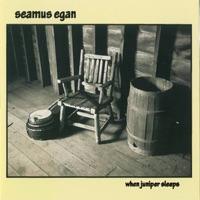 When Juniper Sleeps by Seamus Egan on Apple Music