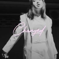 Changed - Single