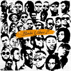 Various Artists - Babi Vibes, Vol. 2