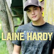 Hurricane - Laine Hardy - Laine Hardy