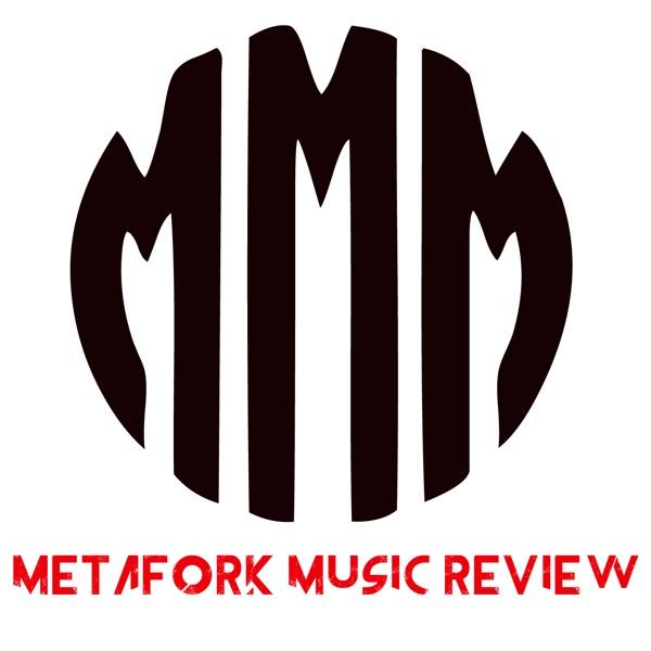 The Metafork Music Review