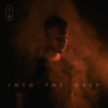 Citipointe Worship - Into The Deep (feat. Chardon Lewis) [Live] artwork