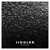 Jiggler - Rising
