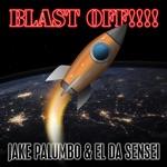 Blast Off!!! - Single