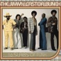 It's Just Begun by The Jimmy Castor Bunch
