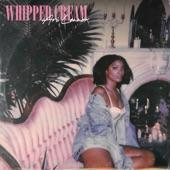 Ari Lennox - Whipped Cream