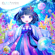 Yunomi - Jellyfish (feat. Roller Girl)