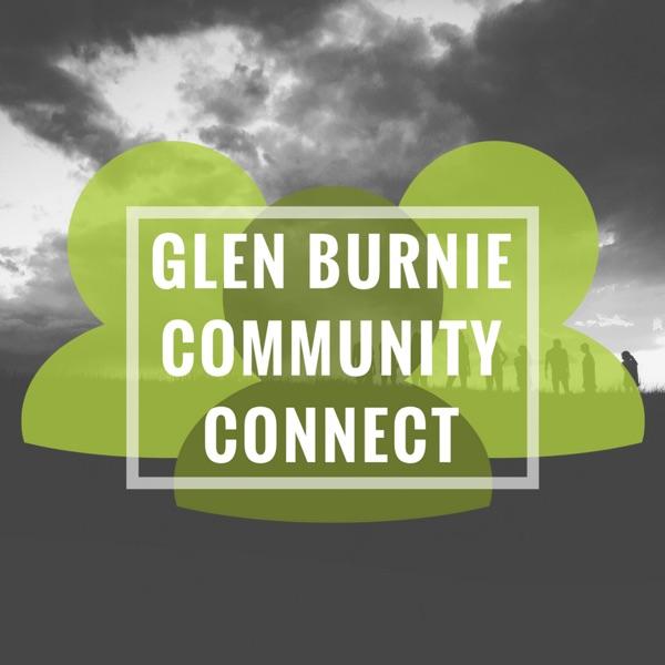 Glen Burnie Community Connect
