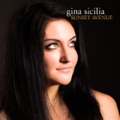 Gina Sicilia - Tell Him