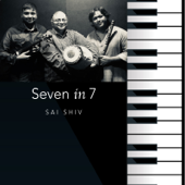 [Download] Seven In 7 (feat. Sameer Rao & Pramod Narasimhan) MP3