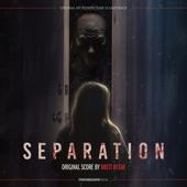 Separation (Original Motion Picture Soundtrack)