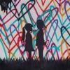 stranger-things-feat-onerepublic-single