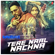 Tere Naal Nachna (From