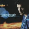 Chris Isaak - Life Will Go On artwork
