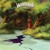 Windhand - Halcyon artwork
