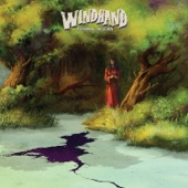 Windhand - Halcyon
