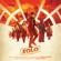 John Williams & John Powell - Solo: A Star Wars Story (Original Motion Picture Soundtrack)