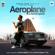 Aeroplane - Sarmad Qadeer