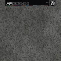 lagu mp3 AFI - Bodies