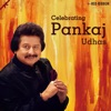 Celebrating Pankaj Udhas - Single, Pankaj Udhas