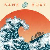 Same Boat - Zac Brown Band